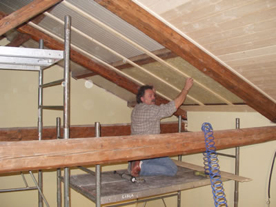 104 adriano soffitto  23_12_05_JPG