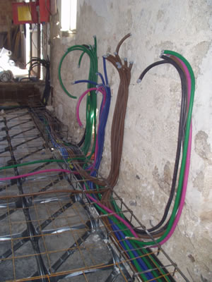 28 tubi elettrici 1_jpg