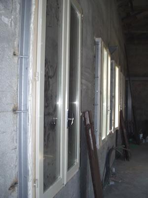 51 finestre_jpg