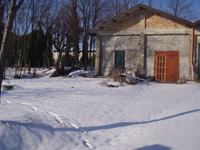 96 inverno 2005_JPG