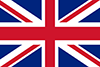 Flag_UK_LQ