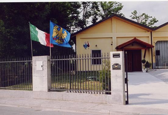 Inaugurazione sede (3)