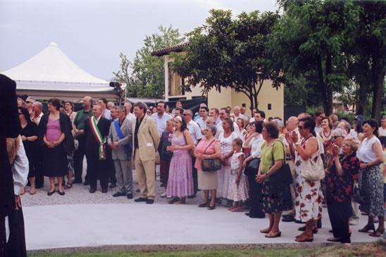 Inaugurazione sede (6)