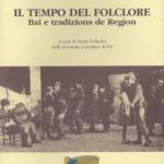 TempoDelFolclore
