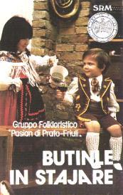 butinle