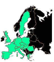 europagf
