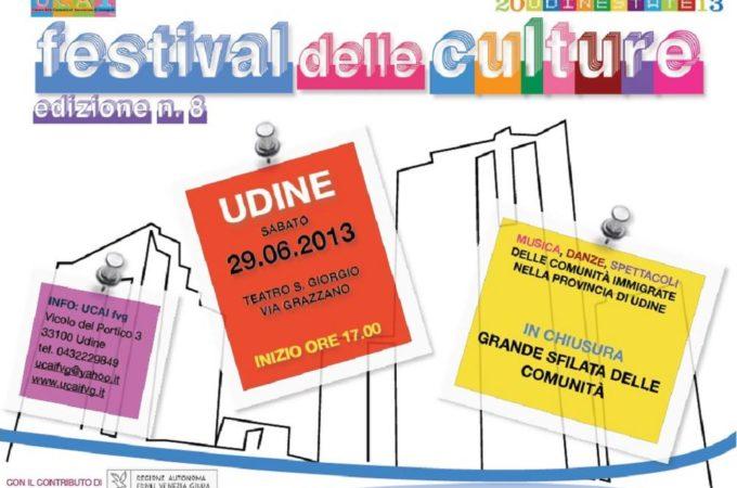 festivalculture
