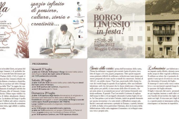moggio_locandina