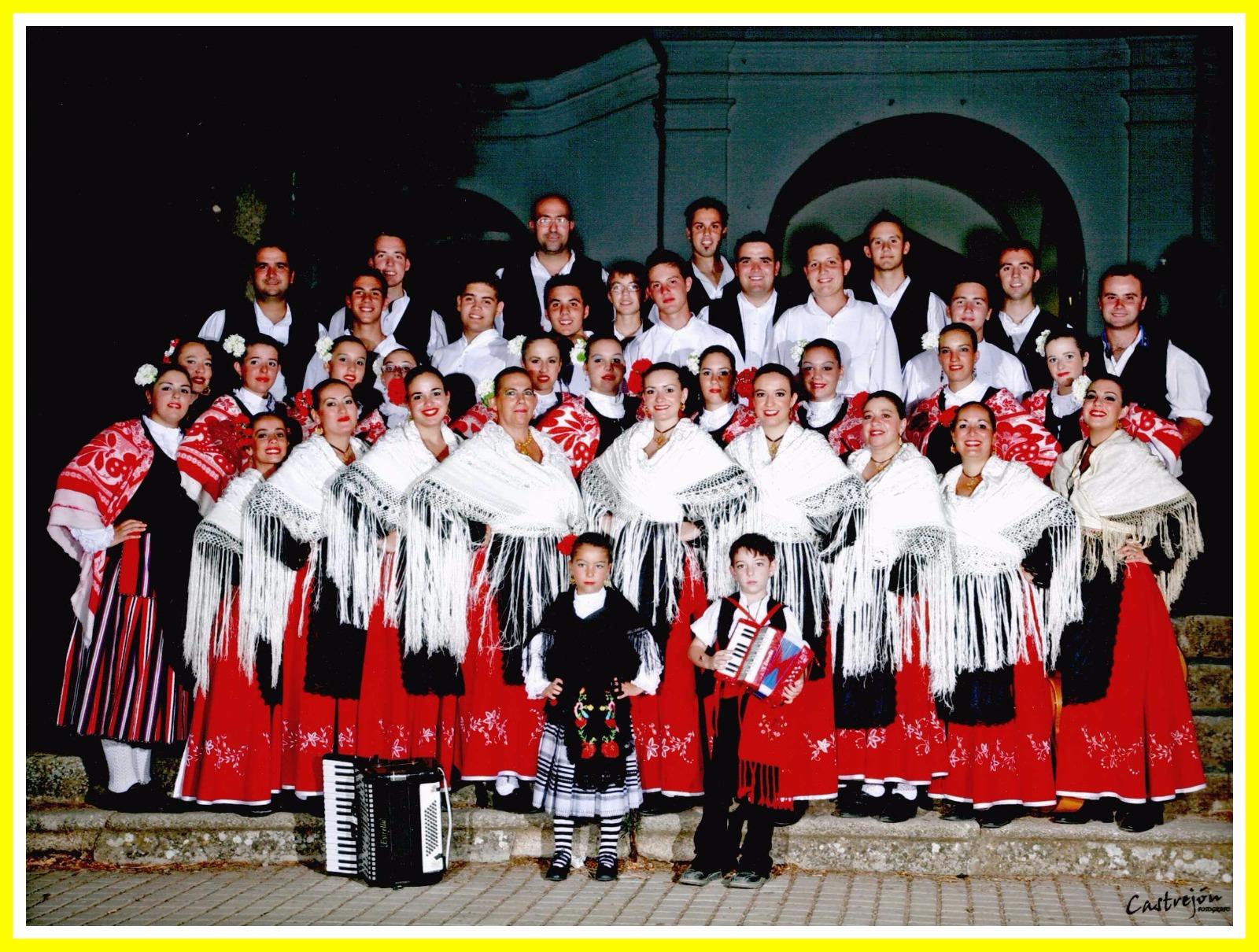 Foto Spagna