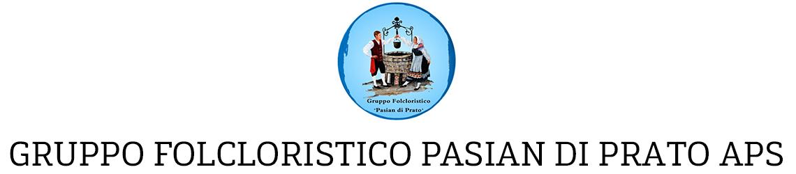 Gruppo Folcloristico Pasian di Prato APS